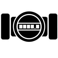 water_meters